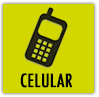 Recargar Celular QueFácil.cl