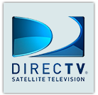 Recarga DirecTV