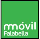 Recarga Falabella
