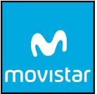 Recarga Movistar